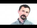 Экзотические адроны - Роман Мизюк
