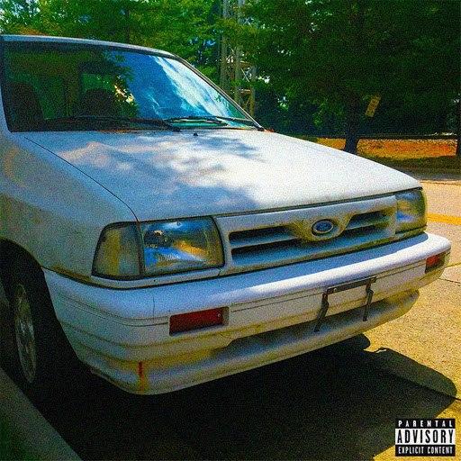 Mango альбом PUSH