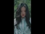 [MV] LOONA – Hi High (Vertical Ver.)