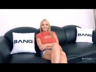 Rachele richey [pornmir, порно вк, new porn vk, hd 1080 gang bang, big boobs, hardcore, blowjob, cumshot, dp, anal]