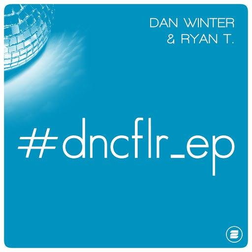 Dan Winter альбом #dncflr_ep