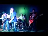 99 Франков - Замкнутый круг (03.03.18)