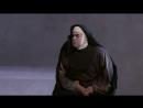 Gioachino Rossini - Le Comte Ory - Act II (Opéra Comique, 29.12.2017)