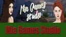 TS 4 Mia Games Studio СОВЕТУЮ ПОДПИСАТЬСЯ
