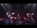 BABYMETAL - Red Fox Fextival