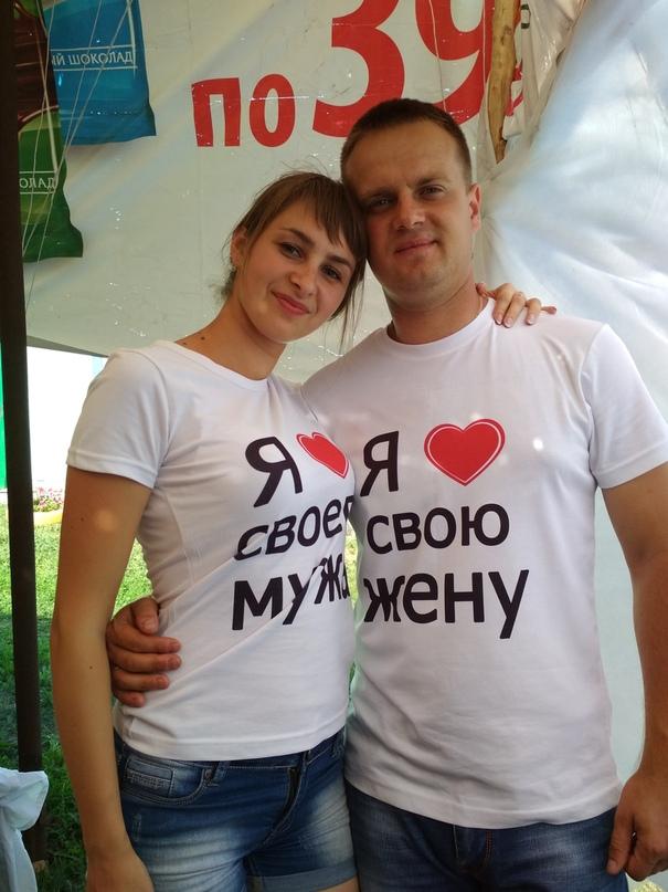 Сергей Минеев | Пенза