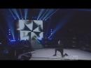 Willow The Wisp Matt Hardy vs Jeff Hardy от 545 тв