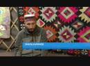 Сюжет об этнопарке INAYA телеканал БСТ