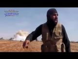 ИГИЛ Бабах Mix (боевик восхищается прикол ВКС Руси)