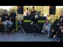 JAM-BATTLE TUSA by BATTLE PROJECT | PERFORMANCE| ANKOO
