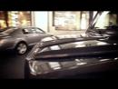 Mercedes-Benz G 55 AMG. Весь мир под прицелом.mp4