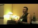 Золотой капкан_гитара