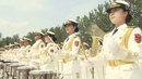 中国人民解放军军乐团 《歌唱祖国》