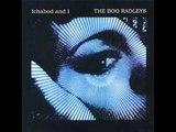 The Boo Radleys - Kaleidoscope