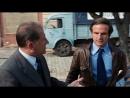 АМЕРИКАНСКАЯ НОЧЬ 1973 - мелодрама, комедия. Франсуа Трюффо 1080p