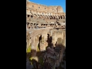 римские каникулы 🤘😊👍