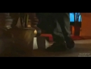 Sabse Bada Khialdi Лучший игрок Bharo Maang Meri Bharo русские субтитры Акшай Кумар Мамта Кулкарни