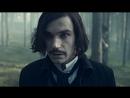 Гоголь Вий 2018 Первый русский трейлер
