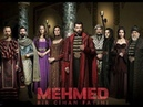 Анонс 1 серии Мехмед завоеватель мира
