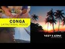 ● 02 Mack The Producer - Conga (Very Latino album) 2018 ●