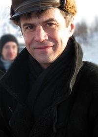 Олег Осипович