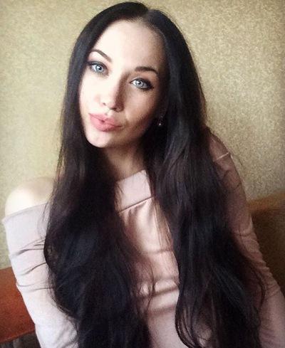 Наталья Новицкая