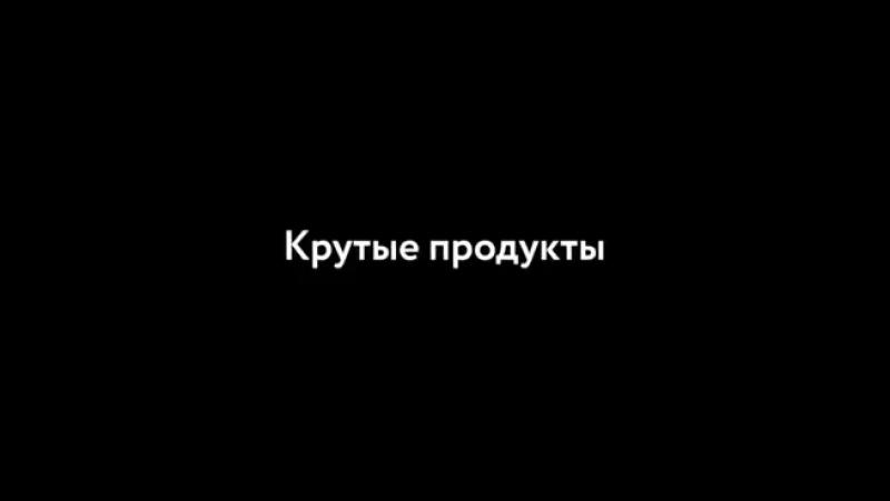 _coitus_video_1517127471765.mp4