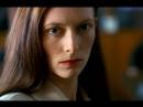 «Женская извращенность» |1996| Режиссер: Сьюзан Стрейтфелд | триллер, драма