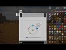 NeO_Archangel - Minecraft НЕБЕСНОЕ ВЫЖИВАНИЕ 10 - Обсидановая Броня и Алхимия - Майнкрафт с Модами PRIMAL SKIES