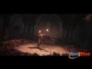 A PLAGUE TALE INNOCENCE Cinematic Trailer (E3 2018).mp4