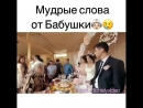 Hype_public-20180908-0001.mp4