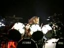 Metallica - Champaign, IL, USA 1992.03.05