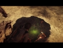 BlackSilverUFA Самое страшное испытание 18 МАТ ● Evil Within 2 30 Nightmare/PC/Ultra Settings