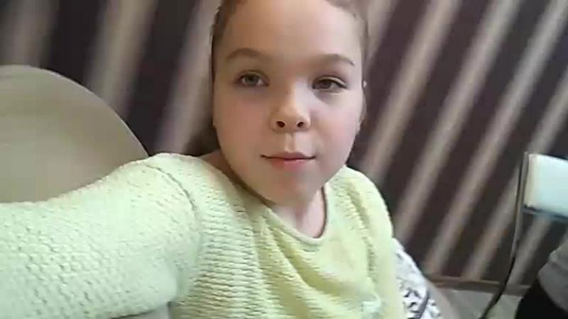 Нина Данилова - Live
