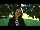 Александер Ворбёв - она сумашедшая но она Моя.mp4