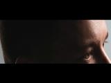 ПРЕМЬЕРА ТРЕКА!  Денис RiDer - Квезаль  (#Рэп Лирика 2018) #денисrider