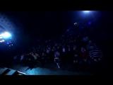 Группа Рождество - Молодость (Live)