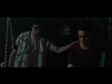 reddie / Редди Richie Tozier and Eddie Kaspbrak