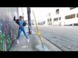 Круто ... DJ Slon feat Katya Ай диги -диги -дай