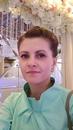 Виктория Сокольникова фото #45