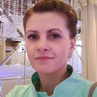 Виктория Сокольникова фото