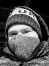 Сергей Дунаев фото #43