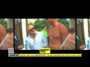 VIDEO 283-2 - #DВИЖЕНИЕ DJ RIGA - DFM #SERGEYRIGA (promodj.com)