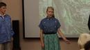 Рэп-сказка Золушка в исполнении краснотурьинских артистов / krasnoturinskfo
