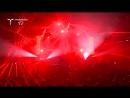 Armin van Buuren Vini Vici ft. Hilight Tribe - Great Spirit (Live at Transmission Prague 2016)