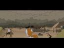 Fallout Equestria - Radioactive PMV ( 720 X 1280 ).mp4