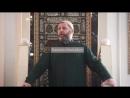 Шейх Хамзат Чумаков -Если бы на волосинку Умара ибн аль Хаттаба были похожи прав