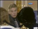 ХХ век Знаки времени Урмас Отт с Аллой Пугачевой 1998 год