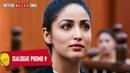 Dialogue Promo 9: Batti Gul Meter Chalu  Shahid Kapoor, Shraddha Kapoor, Divyendu Sharma,Yami Gautam