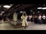 BIZZON Leather Fur - изделия из меха и кожи, Анталья, Аланья, Сиде, Белеке, Кемер, Стамбул